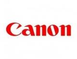 Струйные картриджи Canon