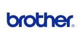 Лазерные картриджи Brother