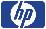 Лазерные картриджи HP