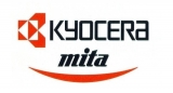Картридж совместимый Kyocera лазерный