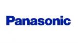 Лазерные картриджи Panasonic