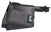 Картридж  Kyocera  TK-1110  (Boost) 2.5k