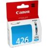 Картридж Canon CLI-426c