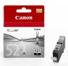 Картридж Canon CLI-521bk