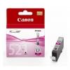 Картридж Canon CLI-521m