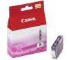 Картридж Canon CLI-8m